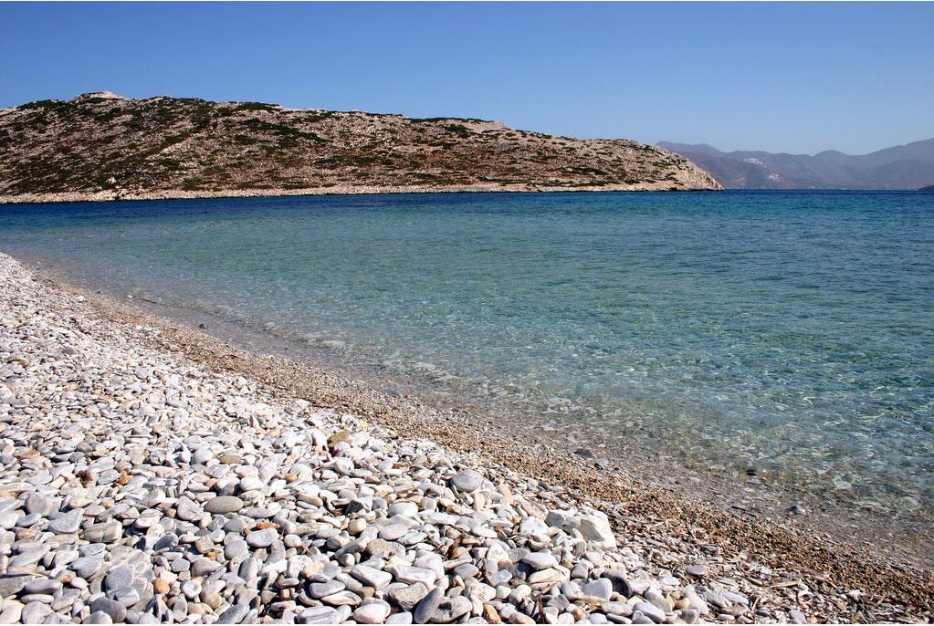 Agios Pavlos -